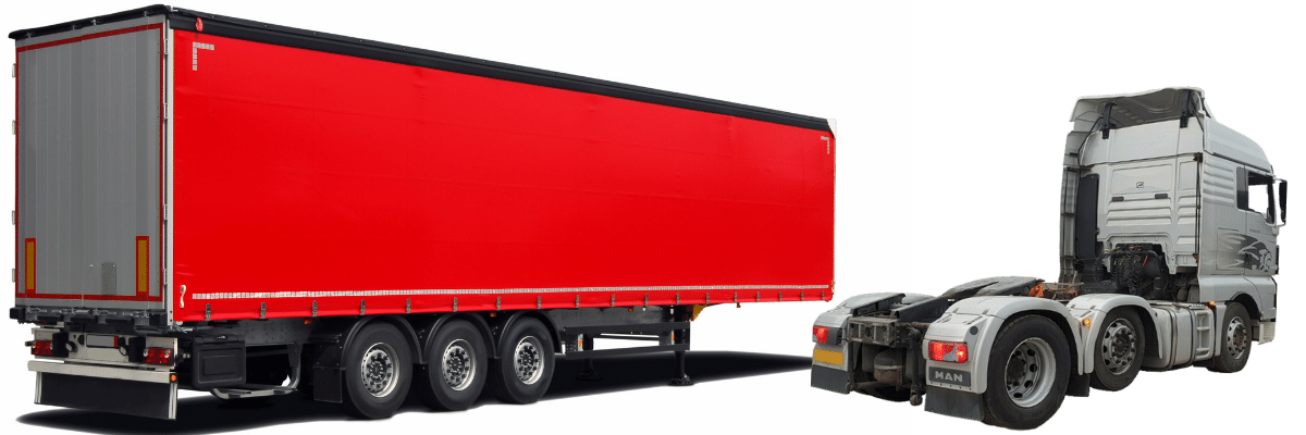 HGV Trailer Coupling and Uncoupling Beginners Guide