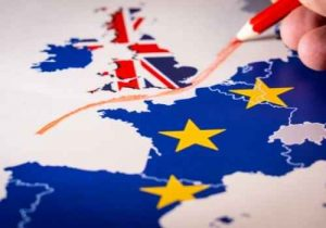Brexit why truck drivers are leaving the haulage industry British Trucking